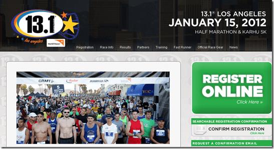 image thumb20 I Quit Running (marathons) Kinda