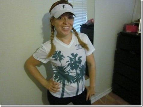 long beach marathon tech shirt thumb Shirt Show 2011–Running Shirts