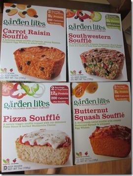 IMG 4844 600x800 thumb Garden Lites Giveaway