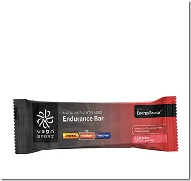 vega endurance bar thumb The BEST Bar–Vega Bar Giveaway