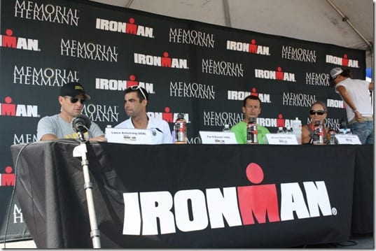 IMG 8891 800x533 thumb IronMan Texas Press Conference and Expo