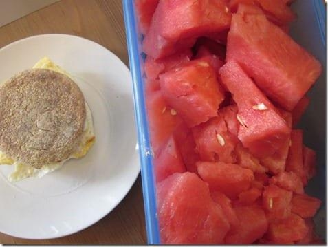 IMG 9566 800x600 thumb Fun Friday–Watermelon Head