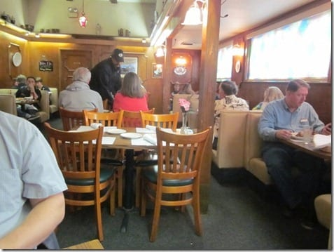 IMG 9916 800x600 thumb Triple D Restaurant Willie Bird's