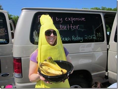 IMG 1096 800x600 thumb This Sht Is Bananas