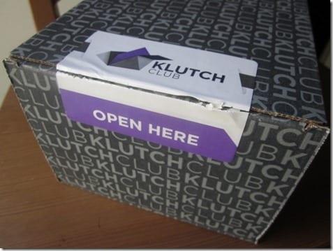 IMG 6498 800x600 thumb That's So Klutch   Giveaway