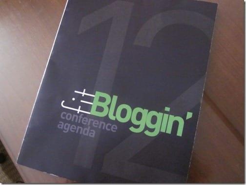 IMG 7781 600x800 thumb Fitbloggin 2012–Saturday