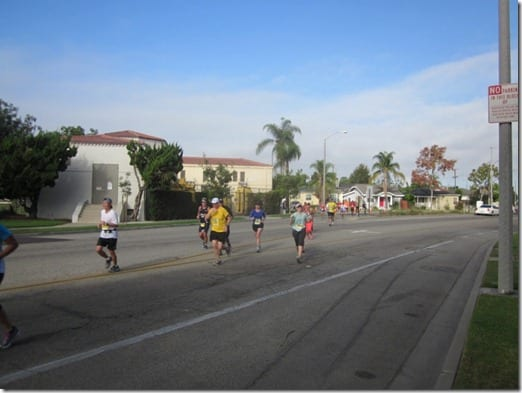 IMG 8161 800x600 thumb Long Beach Marathon 2012 Recap