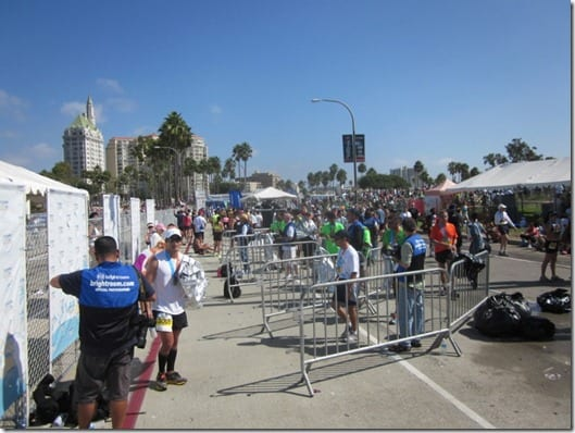 IMG 8188 800x600 thumb Long Beach Marathon 2012 Recap