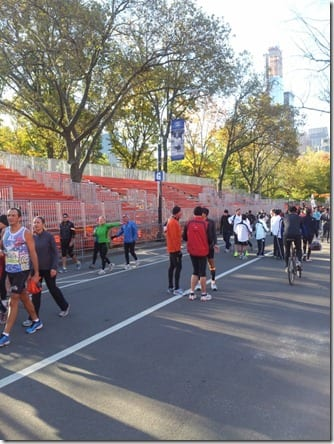 20121104 081636 5 600x800 thumb Run to Recover in Central Park