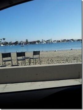 20121215 102629 600x800 thumb Holiday Fun Run 10k in Long Beach