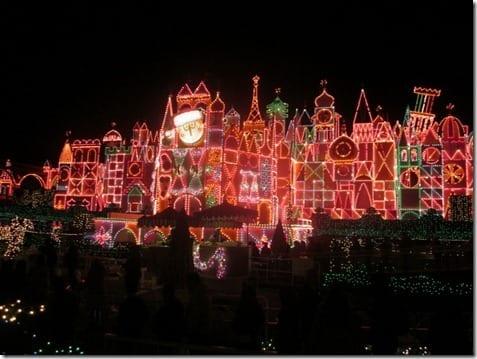 IMG 9948 800x600 thumb Disneyland for the Holidays