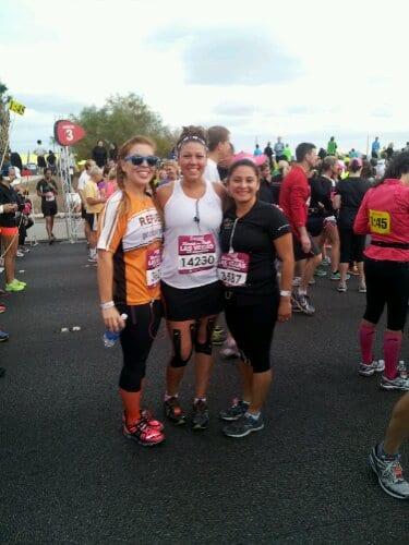 wpid 20121202 161706 Rock n Roll Las Vegas half marathon
