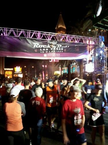 wpid 20121202 184515 Rock n Roll Las Vegas half marathon