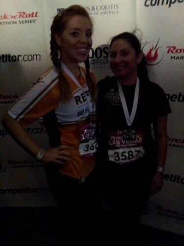 wpid 20121202 193841 Rock n Roll Las Vegas half marathon