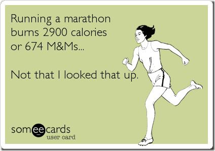marathon image thumb Just The Tip Tuesday – Marathon Recovery
