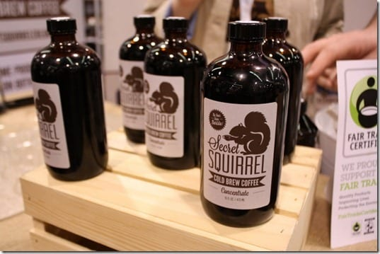 IMG 1438 800x533 thumb Natural Products Expo West