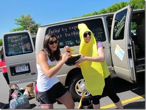 rtb banana thumb Training for a Marathon– What to Eat