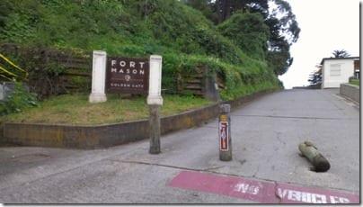 IMAG0973 800x451 thumb How to Run Across the Golden Gate Bridge