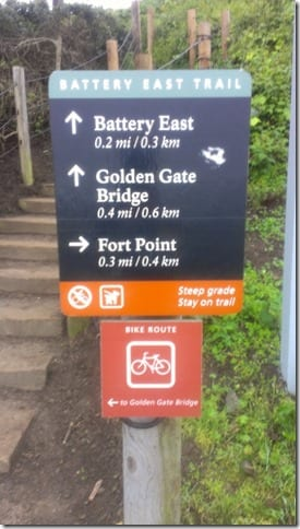 IMAG0979 451x800 thumb How to Run Across the Golden Gate Bridge