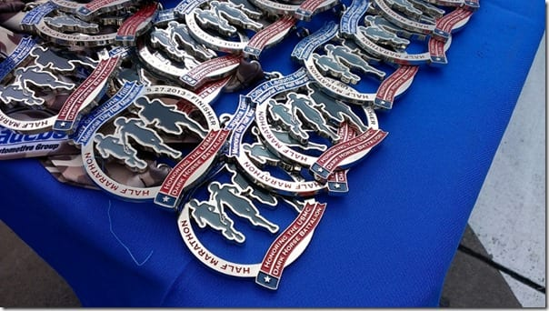 IMAG4220 800x450 thumb Laguna Hills Memorial Half Marathon Recap