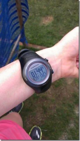 IMAG4224 450x800 thumb Laguna Hills Memorial Half Marathon Recap