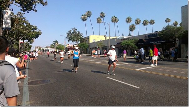 IMAG5857 800x450 800x450 thumb Day in Oxnard and Pasadena Half Marathon Recap