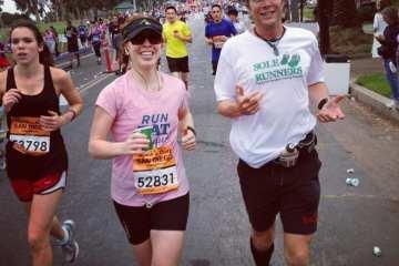 Top Blogs–Best Male Running Bloggers