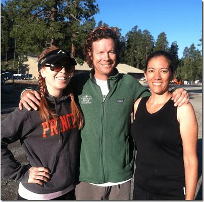 image thumb51 Xterra Snow Valley Trail 21K Race Recap