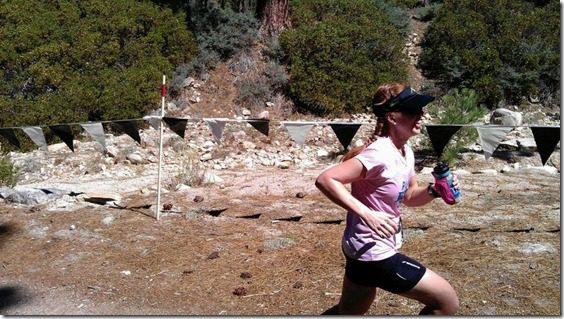 xterra snow valley race recap 21k 800x450 thumb Xterra Snow Valley Trail 21K Race Recap