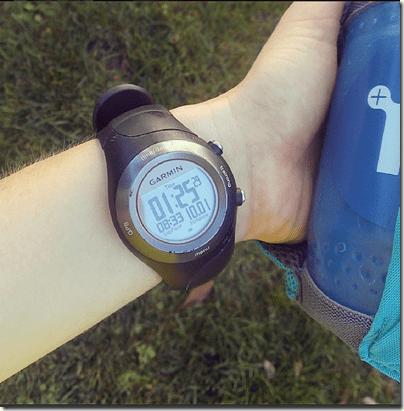 image thumb24 New York Marathon Training Mid Week Accountability Run