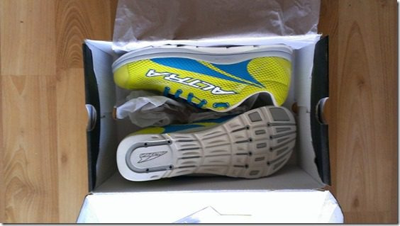 altra shoes zero drop 800x450 thumb Altra Zero Drop Running Shoes