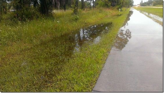 florida is underwater 800x450 thumb Running Zig Zag