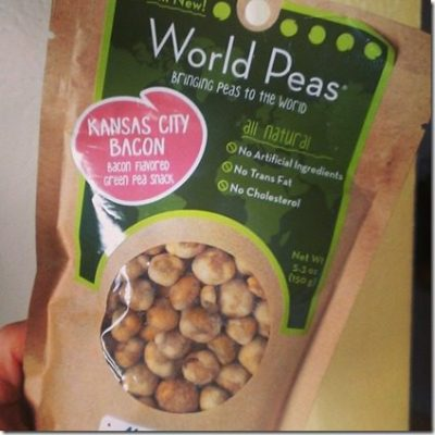 world peas 800x800 thumb Friday Foodies–Bake Twice Eat Four Times