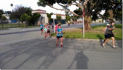 IMAG0739 800x451 thumb Long Beach Marathon Recap and Results