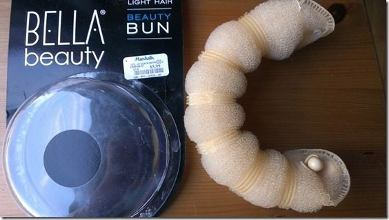 belle bun 800x450 thumb Bella Buns and Solar Decathlon–Somehow these things are related but not really