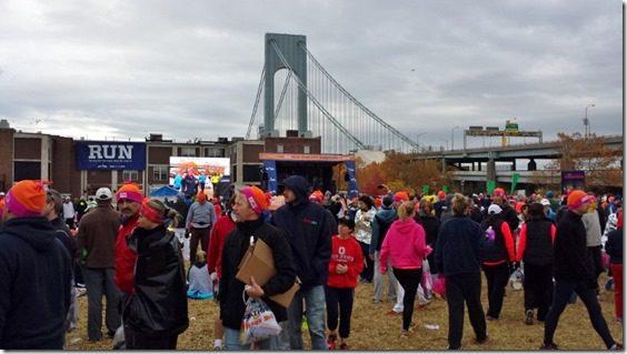 20131103 081909 800x450 thumb New York City Marathon Results and Recap