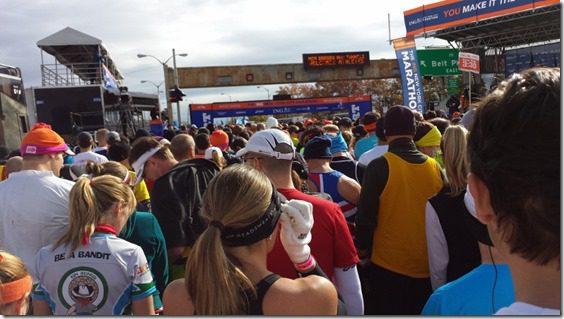 20131103 100227 800x450 thumb New York City Marathon Results and Recap