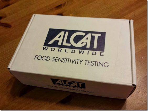 alcat testing 725x544 thumb They Can't All Be Winners