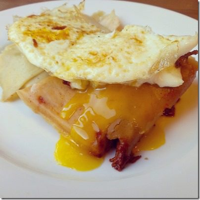 tamales for breakfast 800x800 thumb Healthy Holiday Tips and Win $100 from Benefiber