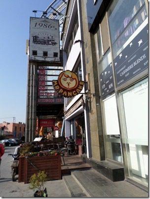 SAM 1185 800x600 600x800 thumb Scenes from my Shanghai RUN!