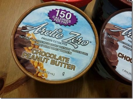 artic zero healthy dessert 668x501 thumb Dessert Every Day with Arctic Zero