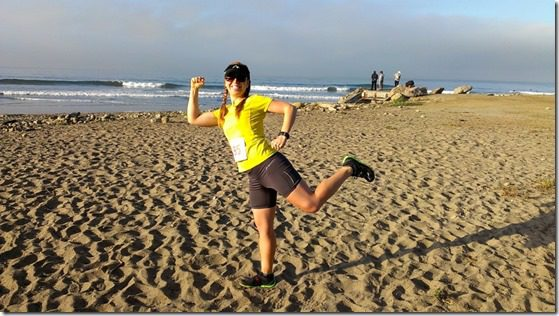 IMAG6377 800x450 thumb Race Discounts for Upcoming Races You Should Run With Me Because SoCal Rocks