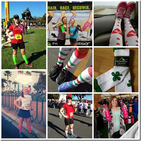 ProCompression giveaway thumb Running Shoes Giveaway From ProCompression