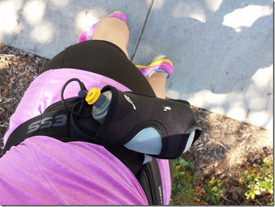 ifitness belt review 800x600 thumb iFitness Belt Review…the only belt I own