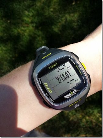 timex gps fail 600x800 thumb iFitness Belt Review…the only belt I own
