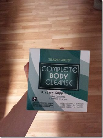 complete body cleanse 600x800 thumb Gonzalo Beans