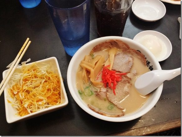 ramen noodles best n la 800x600 thumb The Next Epic Dessert Phase in LA is…