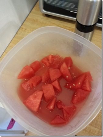 i ate a whole watermelon 600x800 thumb Transformation Tuesday starts with your Thoughts