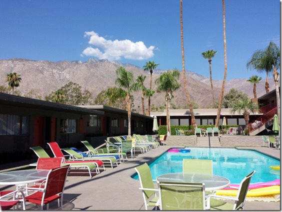 summer of groupon palm springs 1 800x600 thumb Last Minute Road Trip to Palm Springs