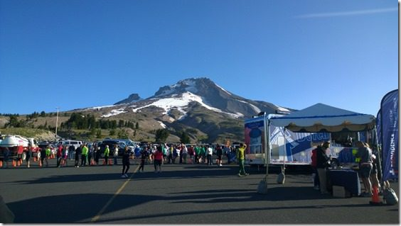 WP 20140822 08 00 09 Pro 800x450 thumb Top 10 Moments from the Hood to Coast Relay